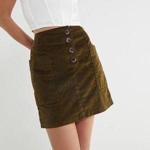 BDG Kendri Skirt